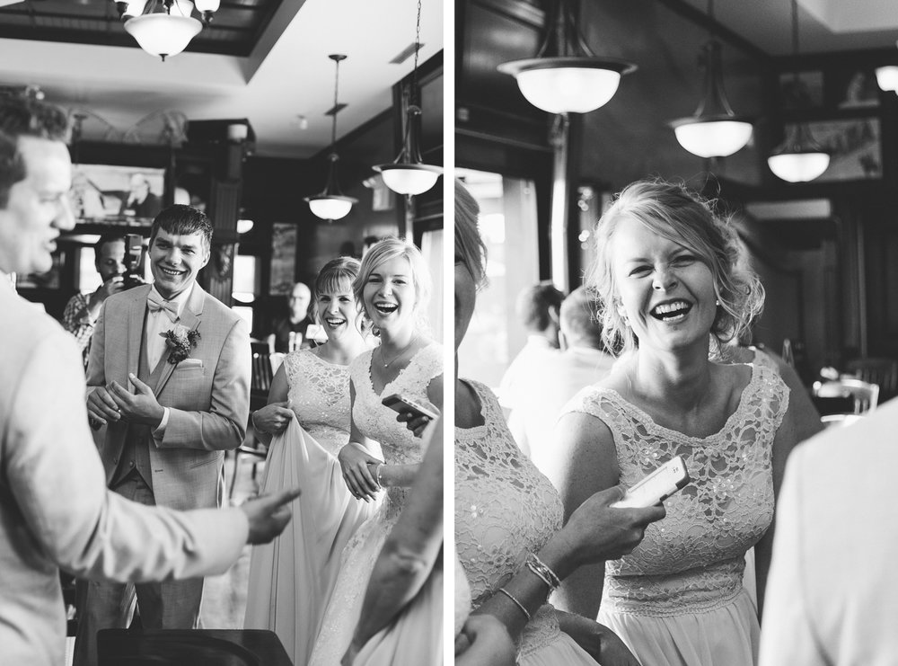 love-and-be-loved-photography-lethbridge-wedding-photographer-image-picture-photo-123.jpg