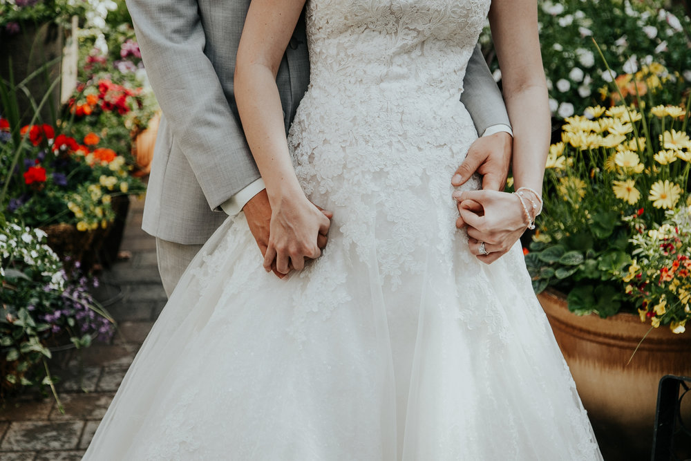 love-and-be-loved-photography-lethbridge-wedding-photographer-image-picture-photo-25.jpg