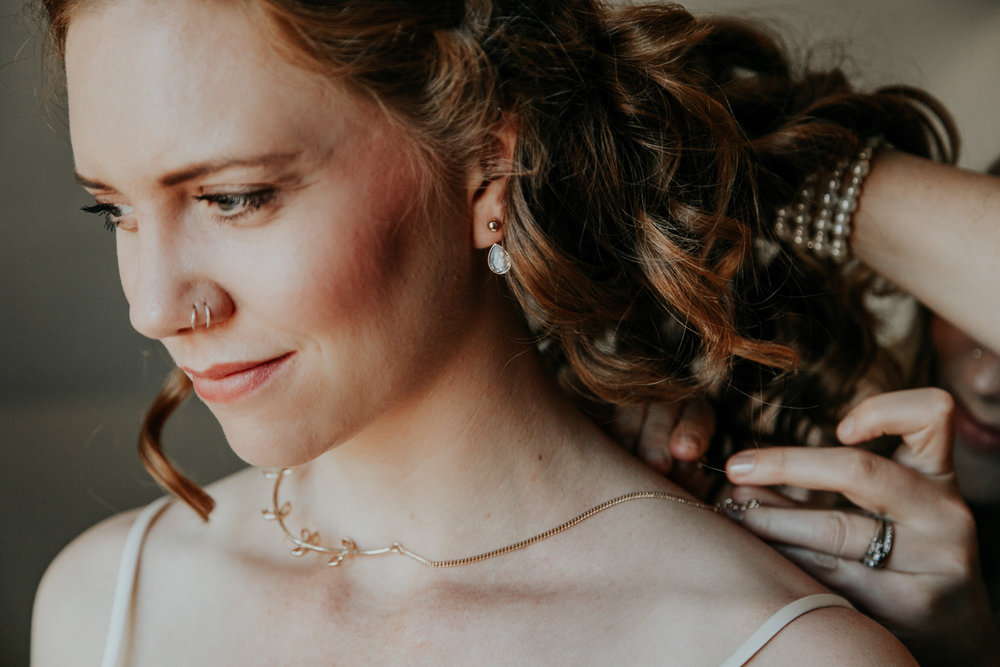 lethbridge-wedding-photographer-love-and-be-loved-photography-dan-tynnea-picture-image-photo-15.jpg