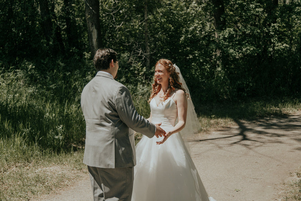 lethbridge-wedding-photographer-love-and-be-loved-photography-dan-tynnea-picture-image-photo-34.jpg