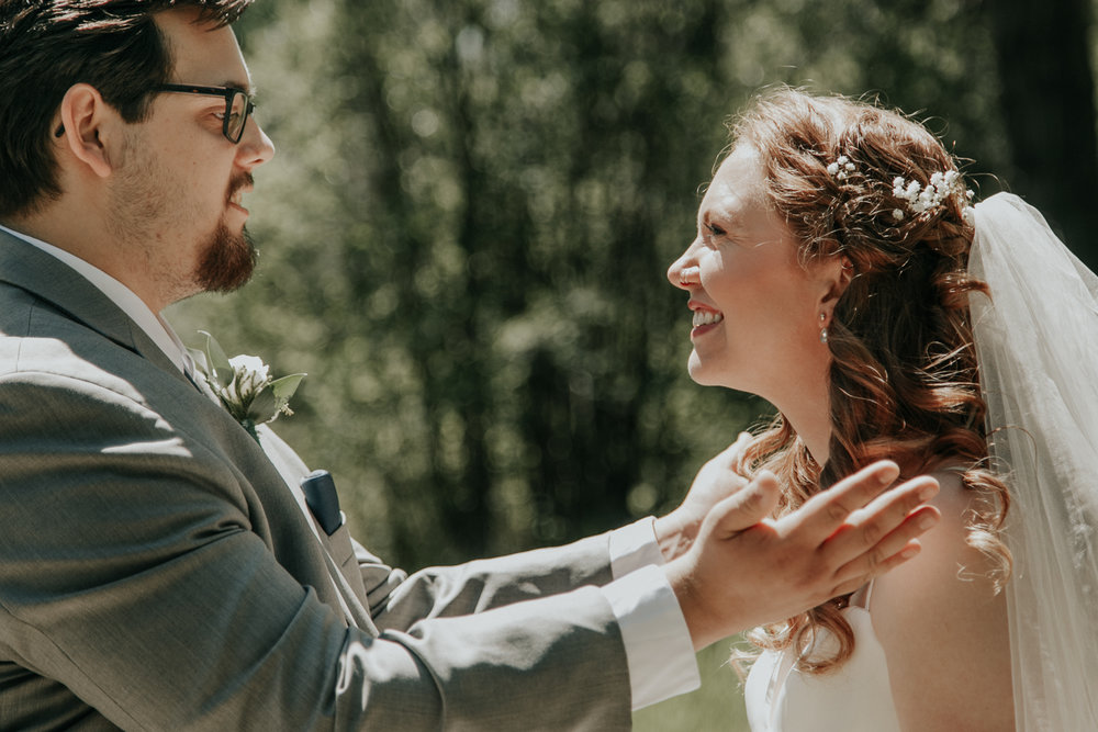 lethbridge-wedding-photographer-love-and-be-loved-photography-dan-tynnea-picture-image-photo-36.jpg