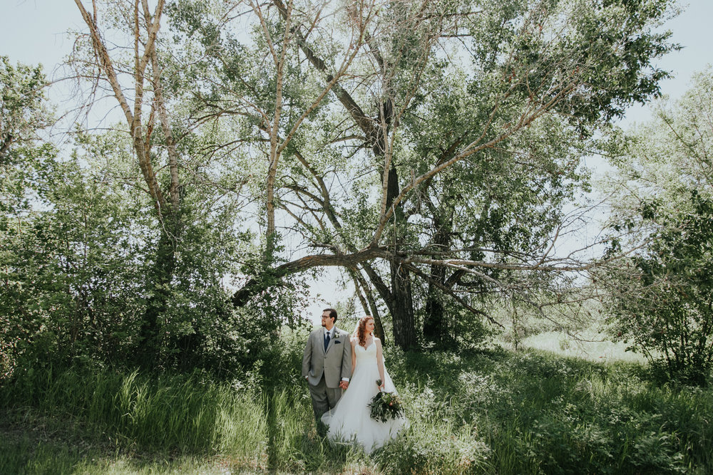 lethbridge-wedding-photographer-love-and-be-loved-photography-dan-tynnea-picture-image-photo-50.jpg