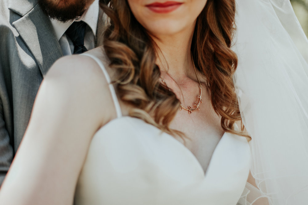 lethbridge-wedding-photographer-love-and-be-loved-photography-dan-tynnea-picture-image-photo-52.jpg