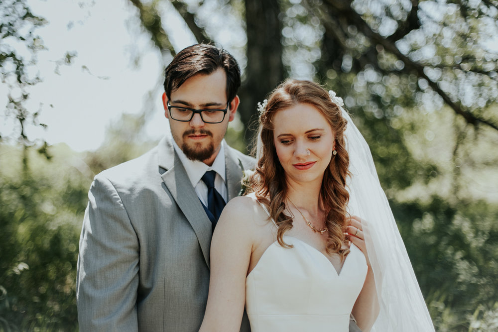 lethbridge-wedding-photographer-love-and-be-loved-photography-dan-tynnea-picture-image-photo-55.jpg