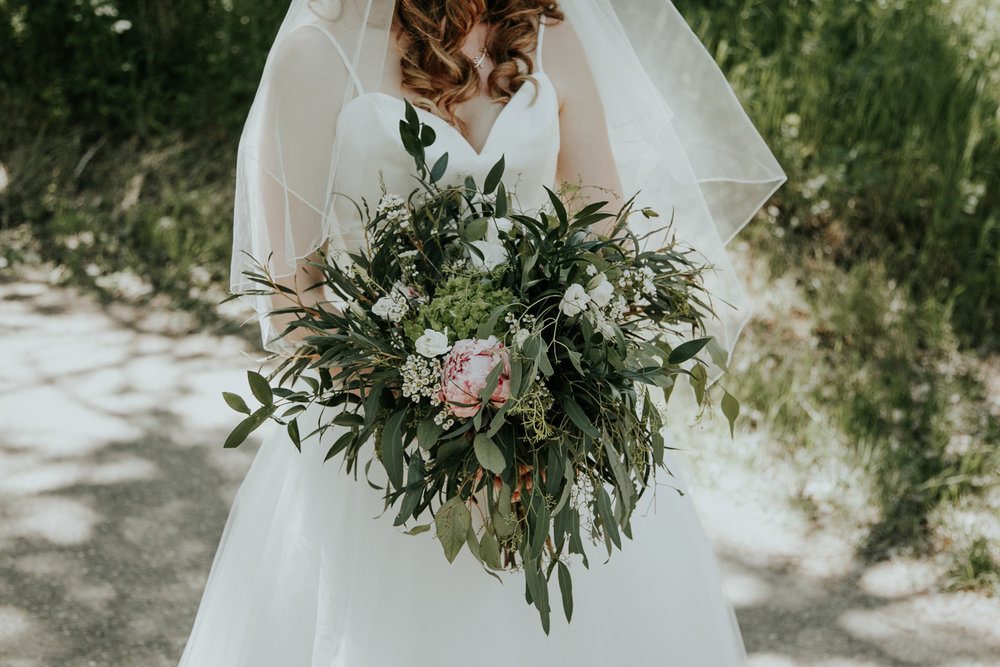 lethbridge-wedding-photographer-love-and-be-loved-photography-dan-tynnea-picture-image-photo-61.jpg