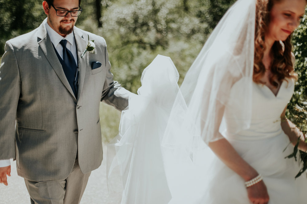 lethbridge-wedding-photographer-love-and-be-loved-photography-dan-tynnea-picture-image-photo-66.jpg