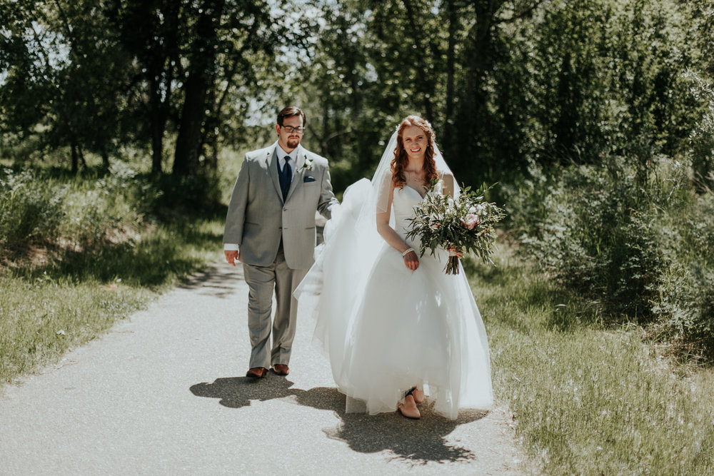lethbridge-wedding-photographer-love-and-be-loved-photography-dan-tynnea-picture-image-photo-65.jpg