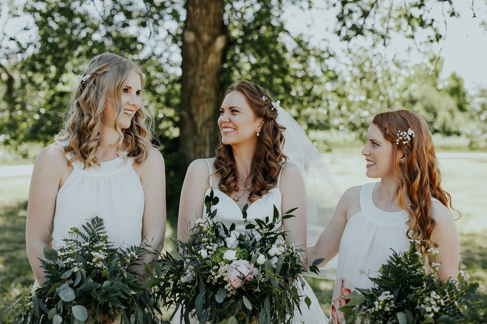 lethbridge-wedding-photographer-love-and-be-loved-photography-dan-tynnea-picture-image-photo-71.jpg