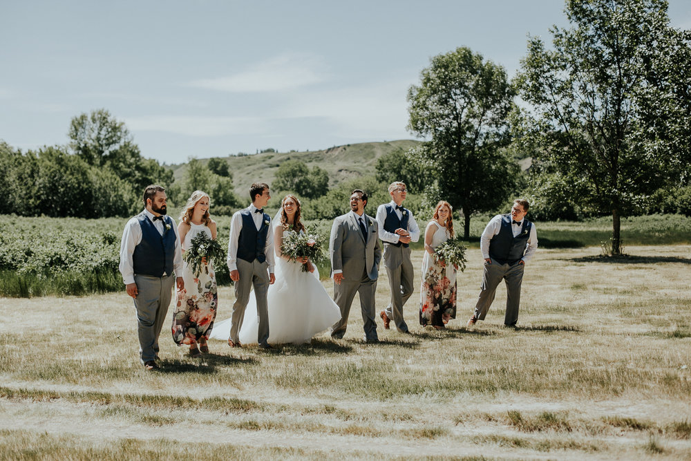 lethbridge-wedding-photographer-love-and-be-loved-photography-dan-tynnea-picture-image-photo-74.jpg
