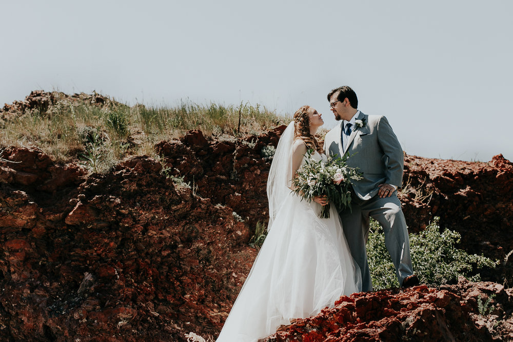 lethbridge-wedding-photographer-love-and-be-loved-photography-dan-tynnea-picture-image-photo-80.jpg