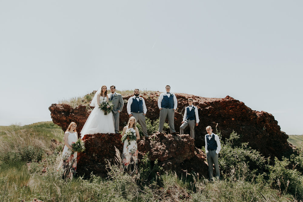lethbridge-wedding-photographer-love-and-be-loved-photography-dan-tynnea-picture-image-photo-82.jpg