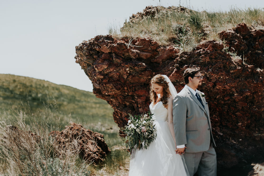 lethbridge-wedding-photographer-love-and-be-loved-photography-dan-tynnea-picture-image-photo-84.jpg