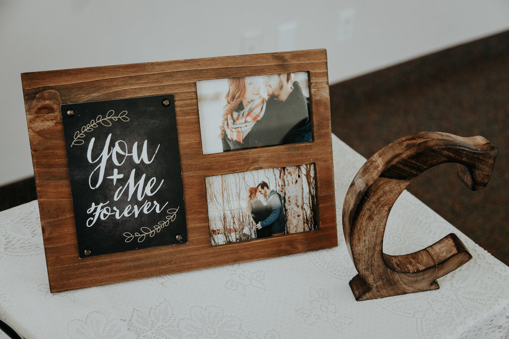 lethbridge-wedding-photographer-love-and-be-loved-photography-dan-tynnea-picture-image-photo-85.jpg