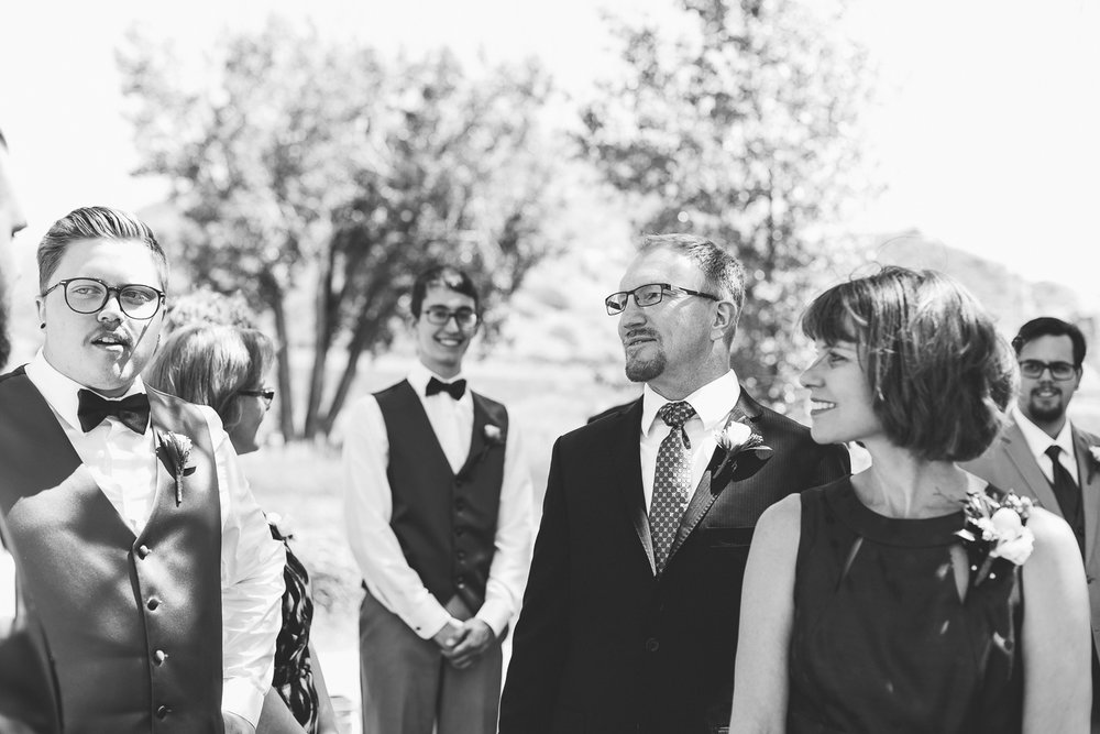 lethbridge-wedding-photographer-love-and-be-loved-photography-dan-tynnea-picture-image-photo-91.jpg