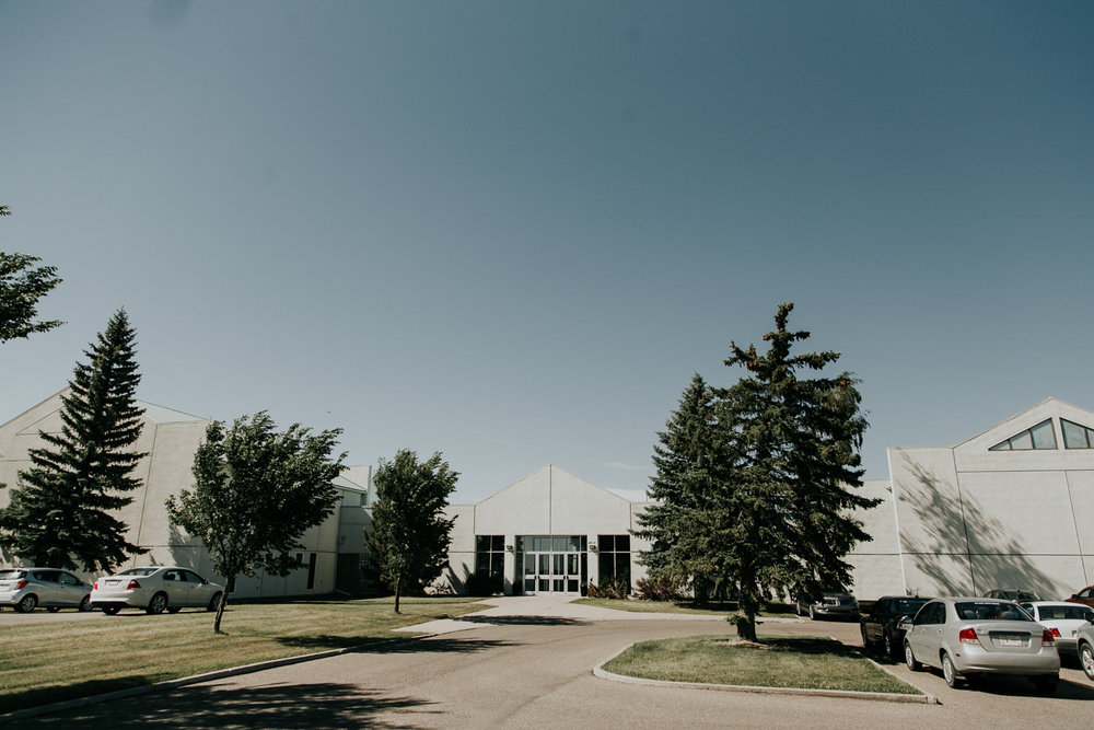 lethbridge-wedding-photographer-love-and-be-loved-photography-dan-tynnea-picture-image-photo-92.jpg
