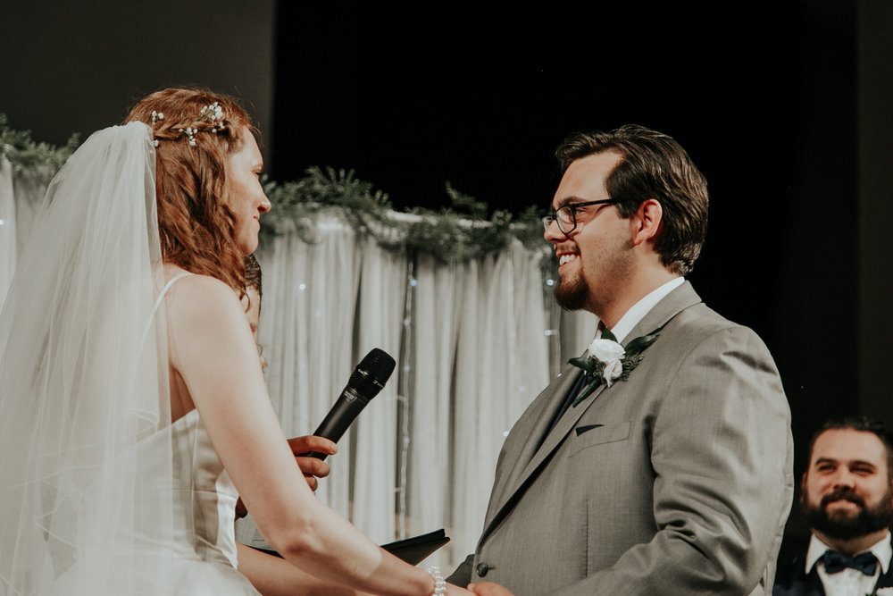 lethbridge-wedding-photographer-love-and-be-loved-photography-dan-tynnea-picture-image-photo-114.jpg