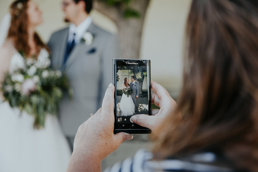 lethbridge-wedding-photographer-love-and-be-loved-photography-dan-tynnea-picture-image-photo-124.jpg