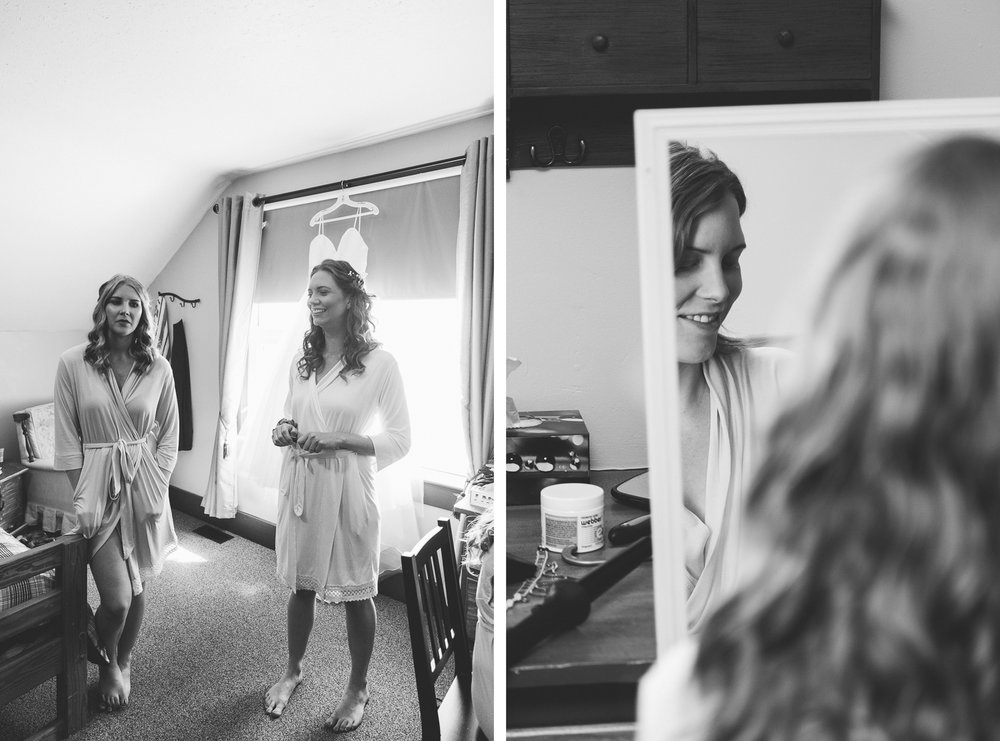 lethbridge-wedding-photographer-love-and-be-loved-photography-dan-tynnea-picture-image-photo-129.jpg