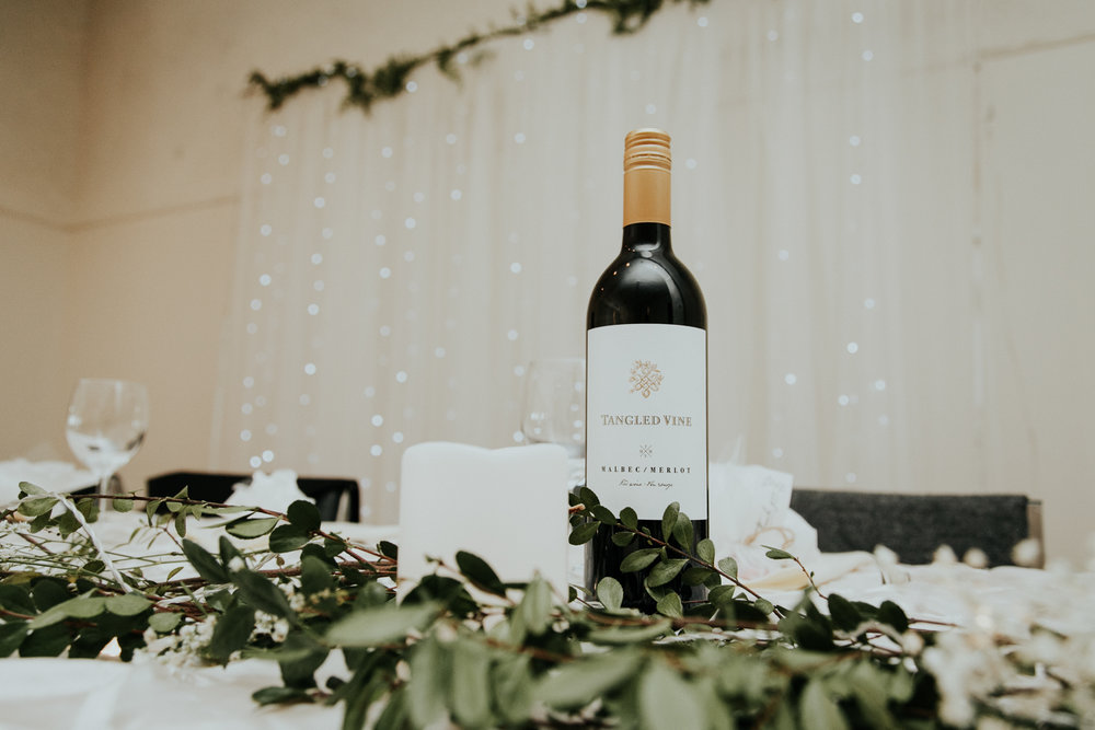 lethbridge-wedding-photographer-love-and-be-loved-photography-dan-tynnea-picture-image-photo-160.jpg