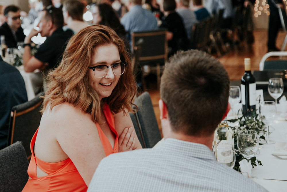 lethbridge-wedding-photographer-love-and-be-loved-photography-dan-tynnea-picture-image-photo-176.jpg