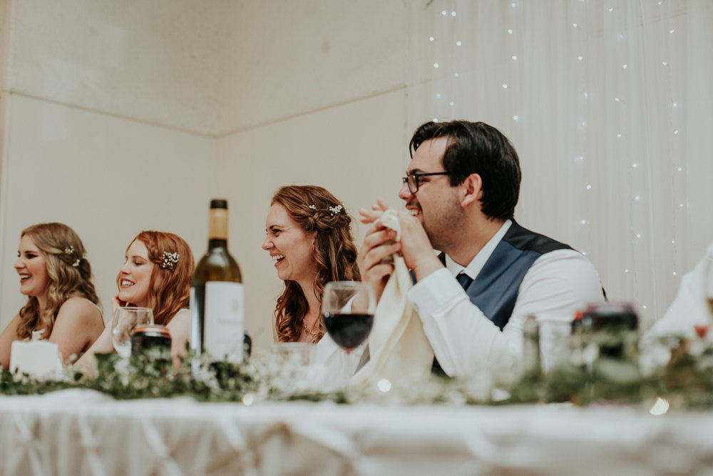 lethbridge-wedding-photographer-love-and-be-loved-photography-dan-tynnea-picture-image-photo-189.jpg