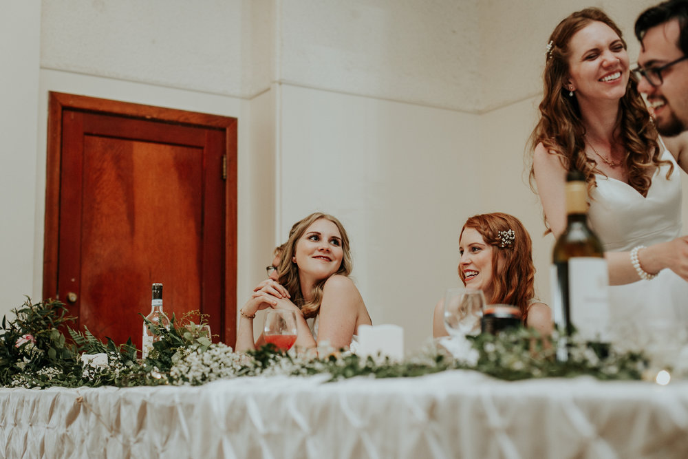 lethbridge-wedding-photographer-love-and-be-loved-photography-dan-tynnea-picture-image-photo-191.jpg