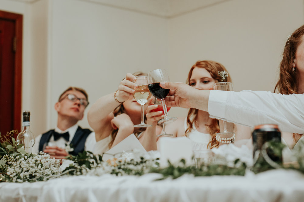 lethbridge-wedding-photographer-love-and-be-loved-photography-dan-tynnea-picture-image-photo-195.jpg