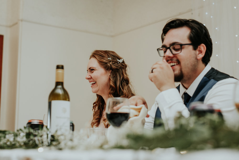 lethbridge-wedding-photographer-love-and-be-loved-photography-dan-tynnea-picture-image-photo-196.jpg