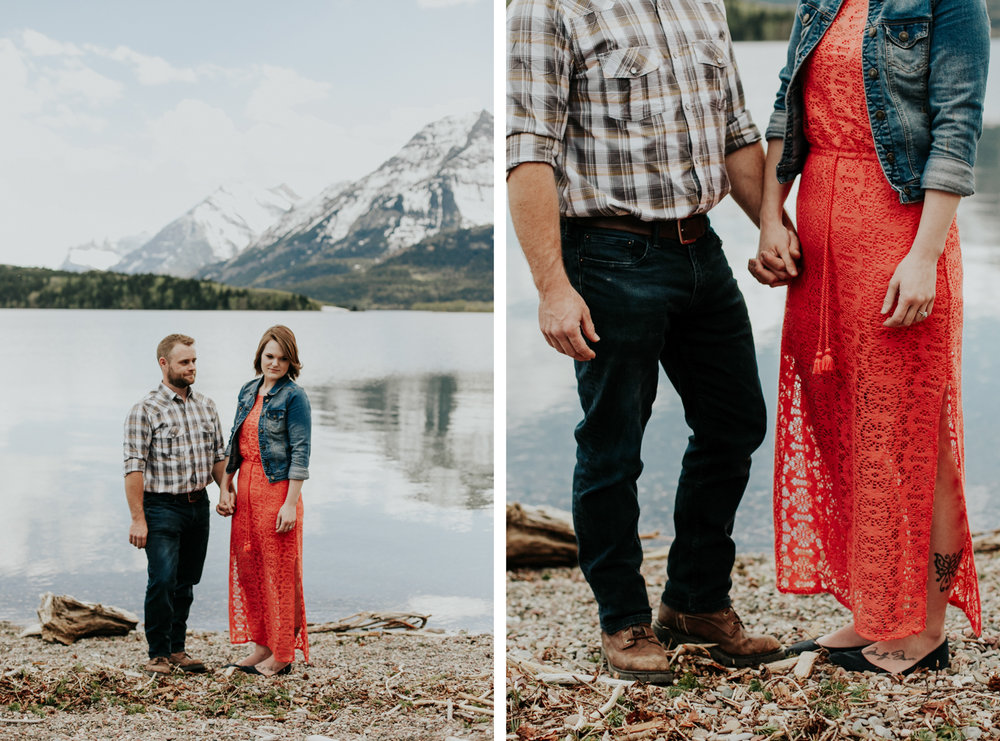 waterton-photographer-love-and-be-loved-photograph-mountain-engagement-luc-megan-picture-iamge-photo-59.jpg