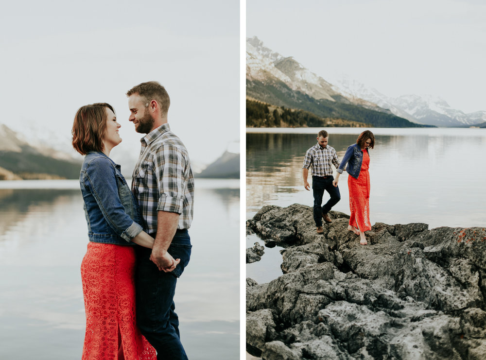 waterton-photographer-love-and-be-loved-photograph-mountain-engagement-luc-megan-picture-iamge-photo-65.jpg