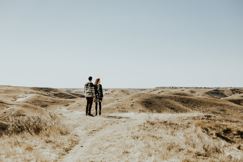 lethbridge-photographer-love-and-be-loved-photography-jodie-adam-coulee-hillside-engagement-photo-image-picture-2.jpg
