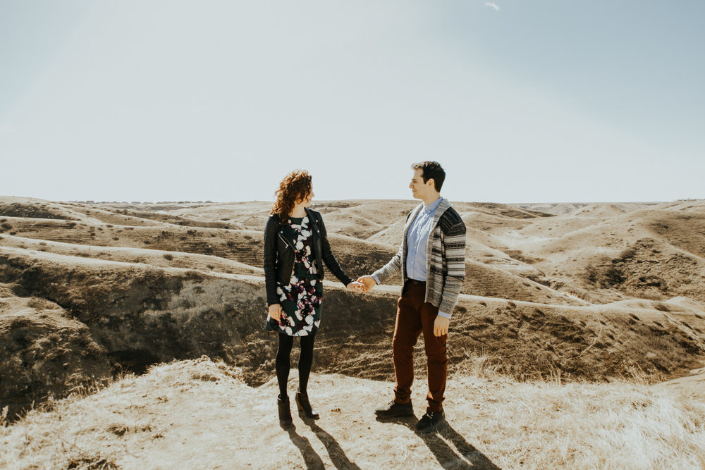 lethbridge-photographer-love-and-be-loved-photography-jodie-adam-coulee-hillside-engagement-photo-image-picture-3.jpg