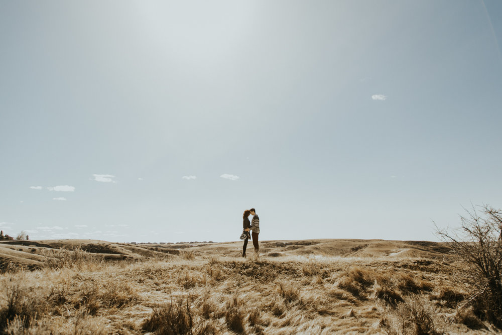 lethbridge-photographer-love-and-be-loved-photography-jodie-adam-coulee-hillside-engagement-photo-image-picture-13.jpg