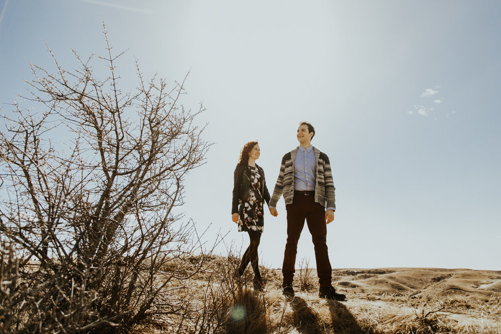 lethbridge-photographer-love-and-be-loved-photography-jodie-adam-coulee-hillside-engagement-photo-image-picture-14.jpg