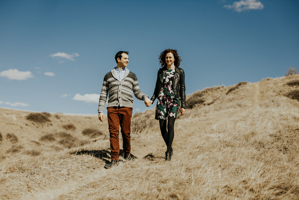 lethbridge-photographer-love-and-be-loved-photography-jodie-adam-coulee-hillside-engagement-photo-image-picture-17.jpg