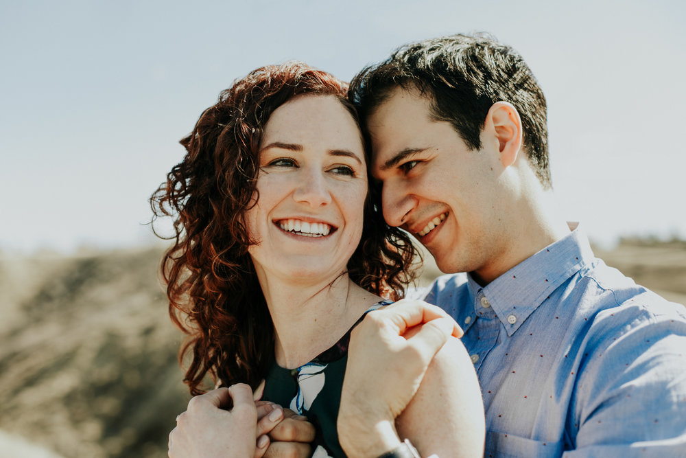 lethbridge-photographer-love-and-be-loved-photography-jodie-adam-coulee-hillside-engagement-photo-image-picture-23.jpg