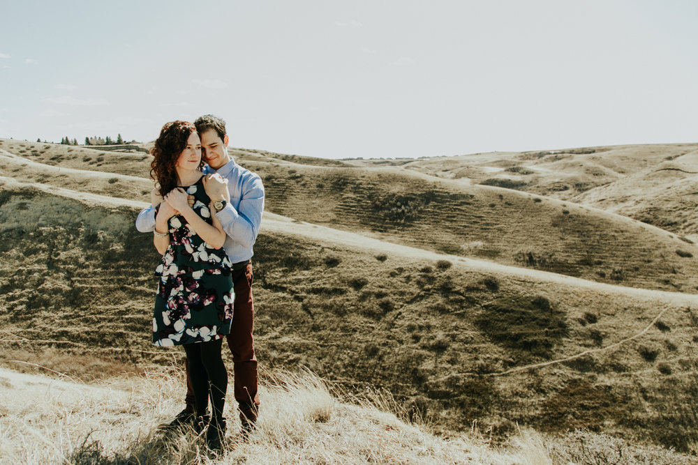 lethbridge-photographer-love-and-be-loved-photography-jodie-adam-coulee-hillside-engagement-photo-image-picture-27.jpg