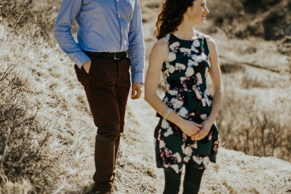 lethbridge-photographer-love-and-be-loved-photography-jodie-adam-coulee-hillside-engagement-photo-image-picture-43.jpg