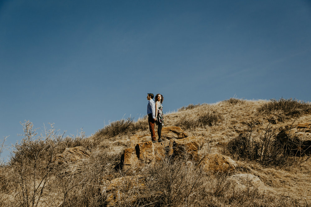 lethbridge-photographer-love-and-be-loved-photography-jodie-adam-coulee-hillside-engagement-photo-image-picture-48.jpg