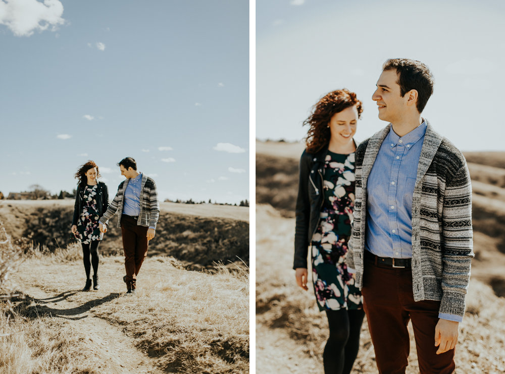 lethbridge-photographer-love-and-be-loved-photography-jodie-adam-coulee-hillside-engagement-photo-image-picture-56.jpg