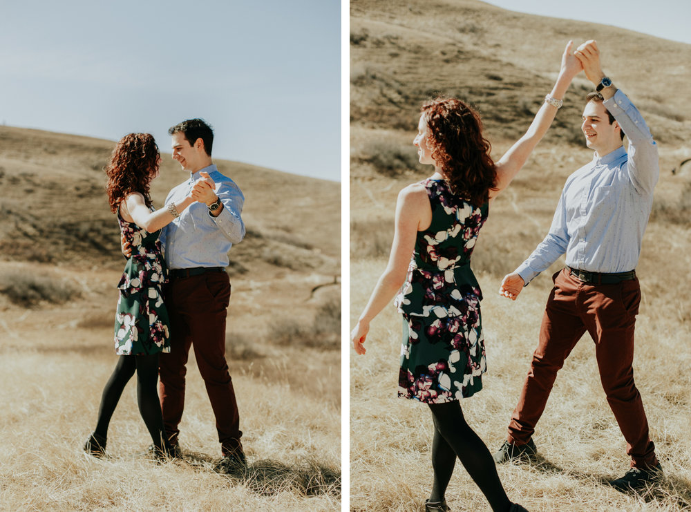 lethbridge-photographer-love-and-be-loved-photography-jodie-adam-coulee-hillside-engagement-photo-image-picture-58.jpg