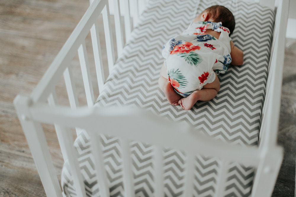 lethbridge-photographer-love-and-be-loved-photography-newborn-birth-ella-photo-image-picture-22.jpg