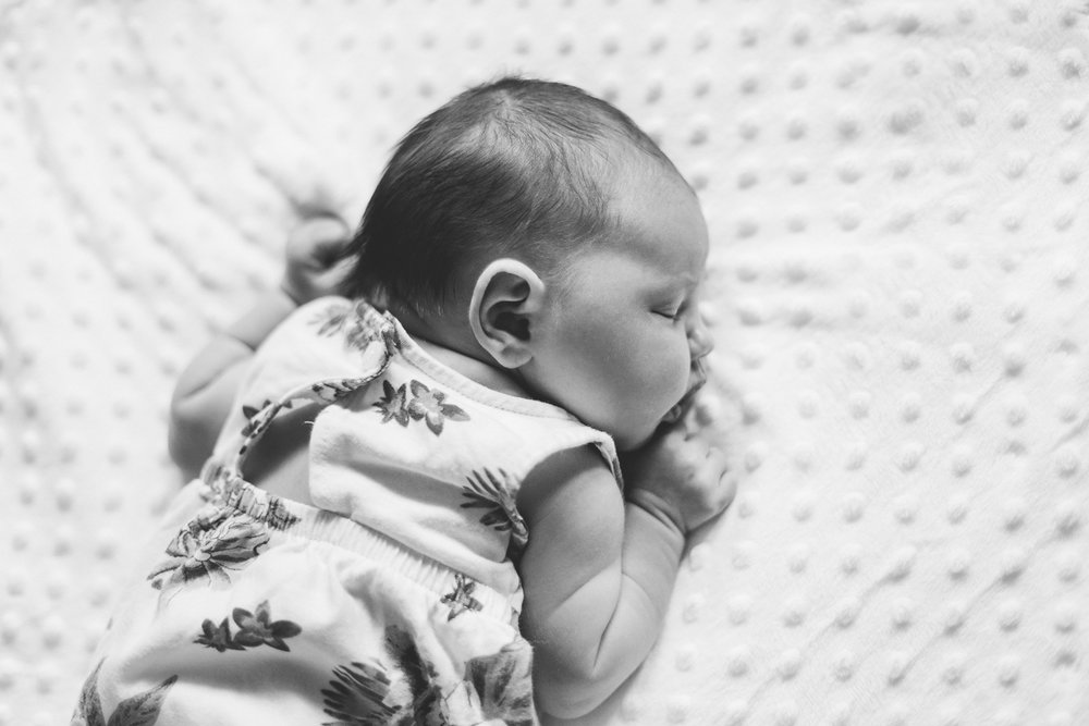 lethbridge-photographer-love-and-be-loved-photography-newborn-birth-ella-photo-image-picture-42.jpg