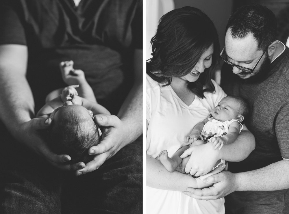 lethbridge-photographer-love-and-be-loved-photography-newborn-birth-ella-photo-image-picture-104.jpg