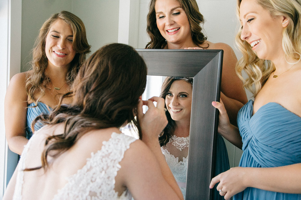 lethbridge-wedding-photography-love-and-be-loved-photographers-ashlin-anne-backyard-wedding-image-picture-photo-19.jpg