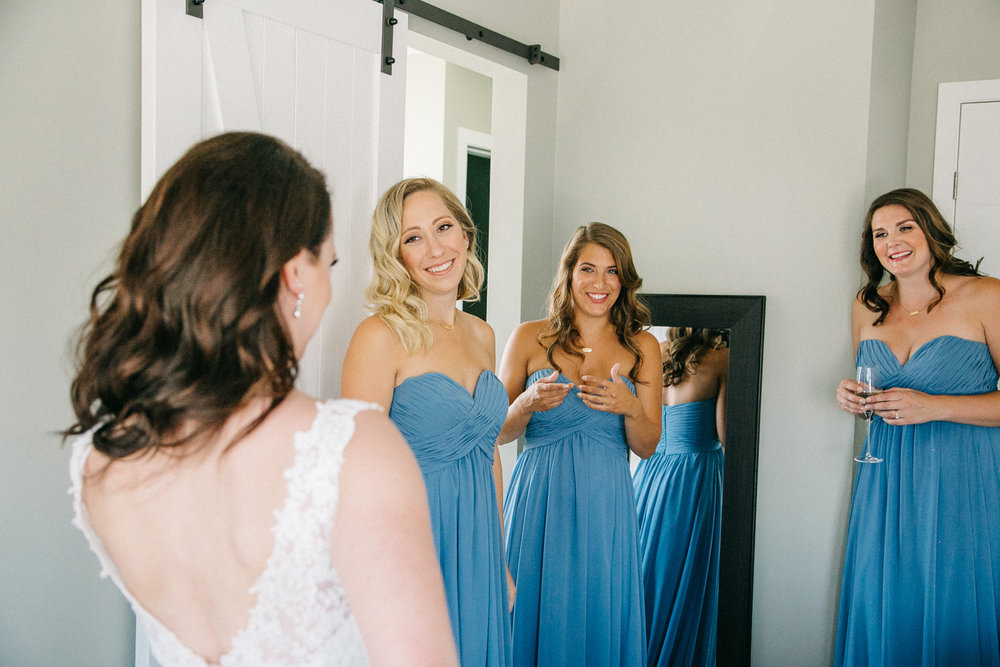 lethbridge-wedding-photography-love-and-be-loved-photographers-ashlin-anne-backyard-wedding-image-picture-photo-22.jpg