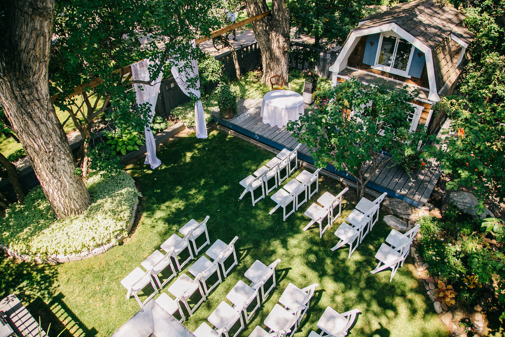 lethbridge-wedding-photography-love-and-be-loved-photographers-ashlin-anne-backyard-wedding-image-picture-photo-104.jpg