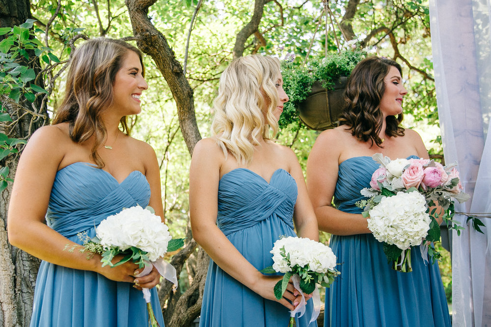 lethbridge-wedding-photography-love-and-be-loved-photographers-ashlin-anne-backyard-wedding-image-picture-photo-124.jpg