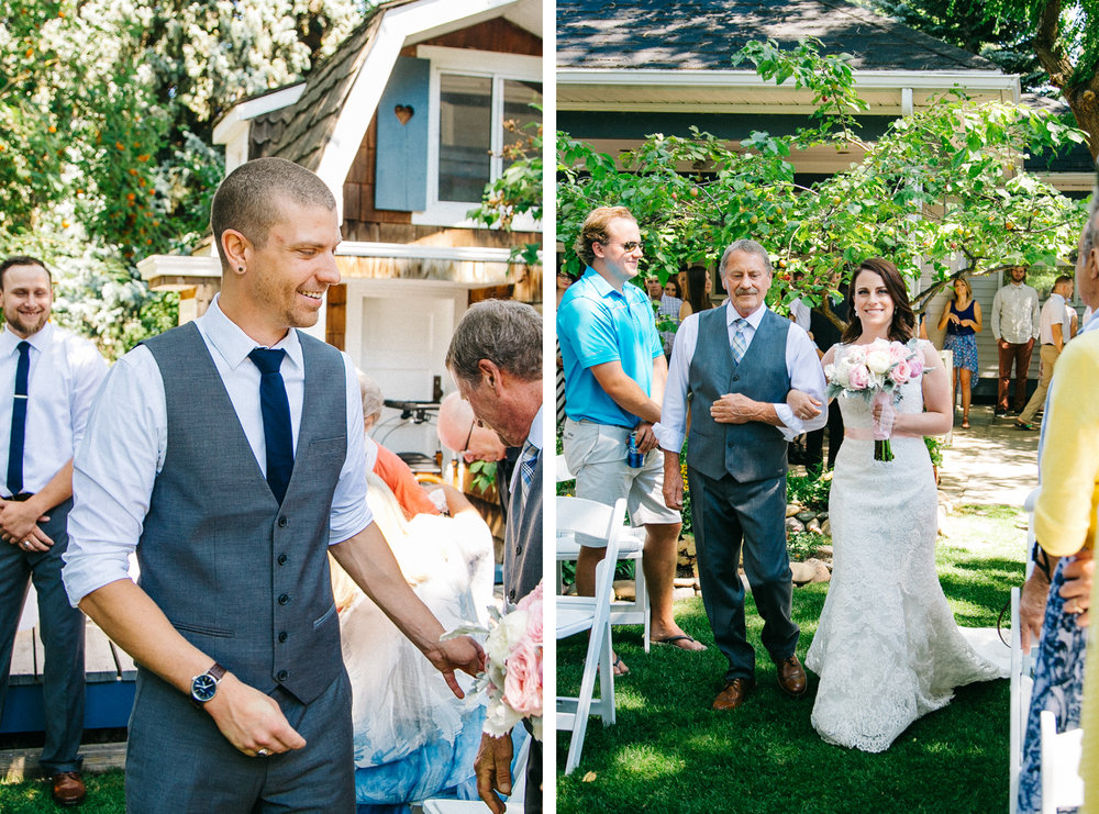 lethbridge-wedding-photography-love-and-be-loved-photographers-ashlin-anne-backyard-wedding-image-picture-photo-132.jpg
