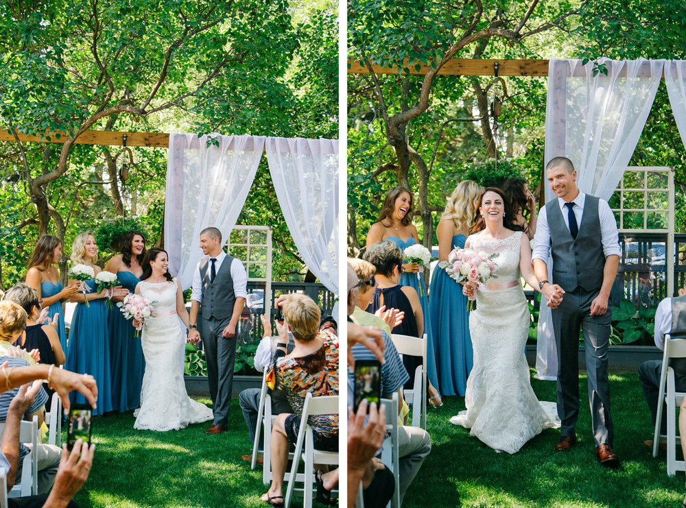 lethbridge-wedding-photography-love-and-be-loved-photographers-ashlin-anne-backyard-wedding-image-picture-photo-136.jpg
